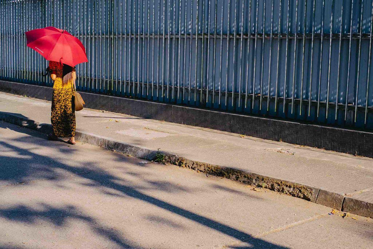 CSR Myanmar | Corporate Social Responsibility Myanmar